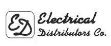 Electrical-Distributors.jpg